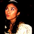 Nyka Carrillo