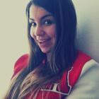 Maria Júlia Furtado