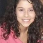Caroline Alves