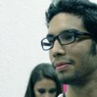 Yuri Araújo