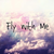 flywithMe *-*