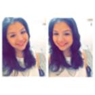 Instagram: Sarafrnandz