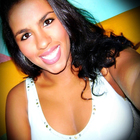 Karoline Carvalho
