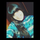 Milagros Natalí †