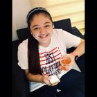 Kathleen Quiogue Lim