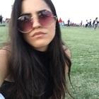Maria Di Pace