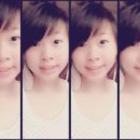 Jerine Tan