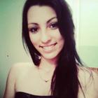 Nathalia  da Silva