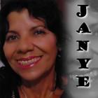 Janine Pennafort