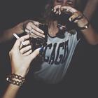₪ Micu ₪