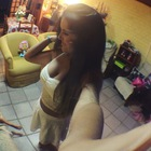 Ana Mariah