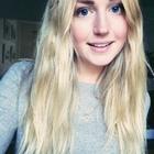 Linnea Karlsson