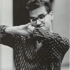 Gabriel Cardozo
