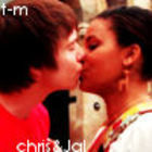 jal+chris