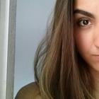Letícia Silveira