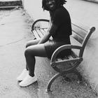 Ade Mary Nyemah Jackson