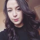 Mihaela Nikolova