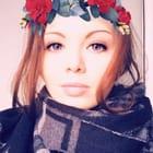 Barbora Žitná