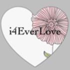 I4EverLove