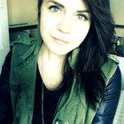 HannahB.
