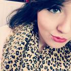Liss Valencia ♡
