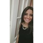 Constanza Fernandez