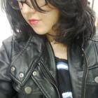Marla Rider