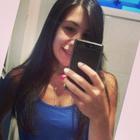 Letícia G.