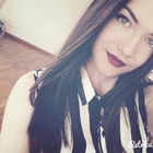 -selma ♥