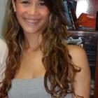 Gabi Vieira