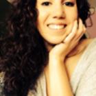Jenna Bozzo