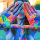 Universal_Fashion✌