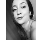 Alejandra Diaz T