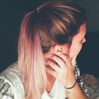 Larissa Hawk †