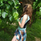 irina__mitrovic