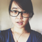 Alyssa Salangsang