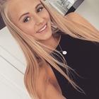 Olivia Johansson