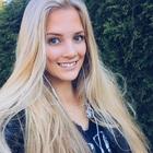 Sara Hämäläinen