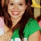 Ingrid Alves