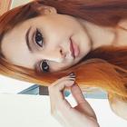 Fernanda Telli