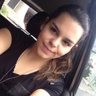 Giovanna Amaral