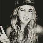 Taylor Rebecca