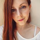 Elizabeth Finn