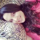 @_LuanaCarolinee
