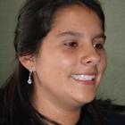 Luisa F Gomez