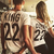 Pure Seduction