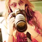 Mileyconrad