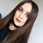 Sonja Alina