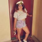 CaptainMochi