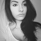♔ Madlajnn ♔